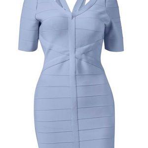 b4958e5c14bcc VENUS Dresses - Slimming strap dress